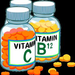 vitaminy