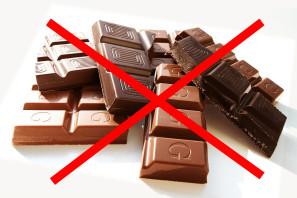 zadna_cokolada