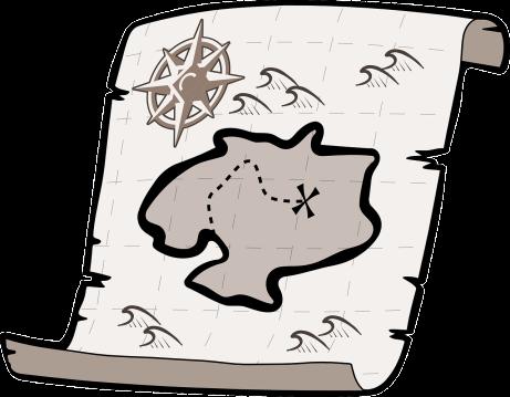 mapa_pokladu