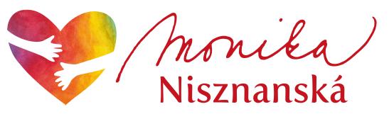 Léčení vnitřního dítěte | Monika Nisznanská